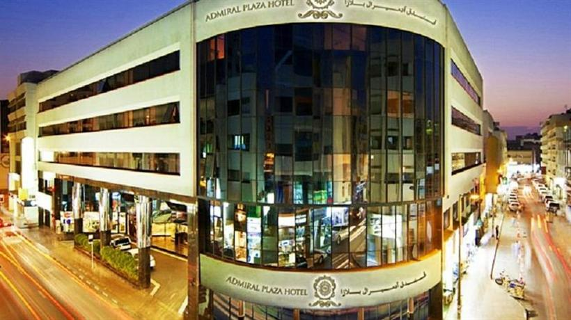 Book my vacationz for Top 100 hotels in dubai